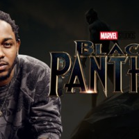 FILMZENE: Black Panther – The Album (lemezkritika)