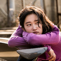 Filmrecorder. Ezt a két ázsiai csodát a magyarok sem hagyhatják ki - Shoplifters, Burning (filmkritika)