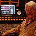 David Bowie hajdani producerével dolgozik a Moog
