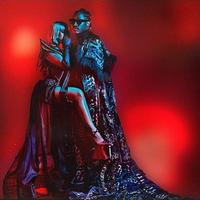 Nicki Minaj és Future februárban Budapesten lép fel