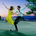 Nyerj Emma Stone/Ryan Gosling-ritkaságkislemezt és belépőt a Kaliforniai álom premierjére!