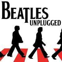 The Bits: dupla Beatles Unplugged szombaton a Muzikumban