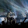 2014 legjobb 14 másodperce. Caribou. Bécs. Electronic Beats Festival.