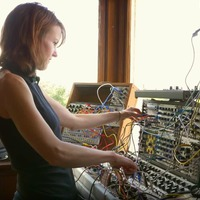 Kaitlyn Aurelia Smith: The Kid (lemezkritika)
