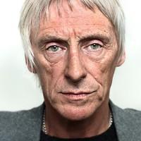 Paul Weller: A Kind Revolution (lemezkritika)