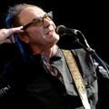 Majd tíz év után Americana-lemezzel tér vissza Ray Davies