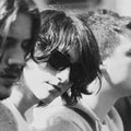 Alex Turner: Piledriver Waltz + Arctic Monkeys: Brick By Brick (videoklipek)