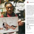 18+ Tyga megvédte pornográf lemezborítóját: ez művészet!