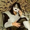 Igaz történet arról, hogy hogy esett, hogy 16 év után a Kiss-szel zenélt Ace Frehley