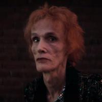 Punk's not dead! - Ariel Pink új videója