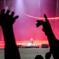 Tageld magad! – Berlin-Ibiza-Budapest tengelyen, azaz Paul Kalkbrenner @Budapest Park (galéria)