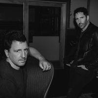 Az erőszak politikája ellen szól a Nine Inch Nails új dala