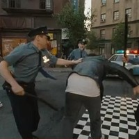 Beastie Boys: Fight For Your Right Revisited (ateljes rövidfilm) + Say It (új dal!)
