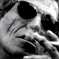 Keith Richards: a mai drogok jellegtelen vackok