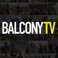 A 10 legemlékezetesebb BalconyTV Budapest-adás – a BalconyTV Budapest stábja szerint