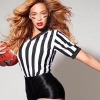 Újabb per a zene világában: most Beyoncé a soros