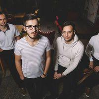 Albumpremier! Twentees: Sing, Dance, Cry