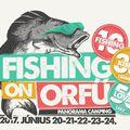 Összeállt a jubileumi tizedik, idén már ötnapos Fishing On Orfű fesztivál főbb zenei programja