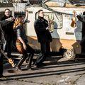 Klippremier! Zűrös Banda: Napvilág holdvilág