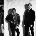 Iggy Pop kemény zenekart rántott össze maga mellé új albumához - Josh Homme-val az élen