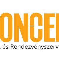 InConcert – A bookolás szépsége (Magyar koncertszervezők, promóterek 2018-ban 8.)