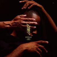 A színpadra szánja első albumát Lunice
