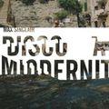 Disco A Modernitá - az újvonalas italo disco legjava egy mixben