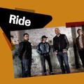 Ride, Jessie Ware, Sophie, BadBadNotGood és mások a júliusi Pohoda fesztiválon!