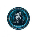 Dave Grohl az idei Record Store Day hivatalos nagykövete