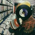 Beletenni is, nem csak kivenni – DJ Bodoo és BØC a pécsi elektronikáról