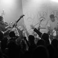 Együtt mindenki a rock ősföldjén - together PANGEA-koncert a Dürerben (galéria)
