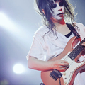 Elhunyt a Babymetal gitárosa
