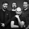 Nyomot hagy, összekarcol, otthagy - Innergarden EP-premier