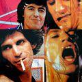 Dedikált Rolling Stones-LP-k egy magyar kollekcióban – A 33 évvel ezelőtti este története