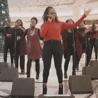 A tökéletes karácsonyi dal, tudományos alapokon