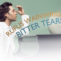 Rufus Wainwright: remixverseny, sztárparádés balett és egy Leonard Cohen-dal a brit királynőnek