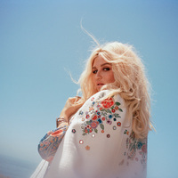 Kesha: Rainbow (lemezkritika)