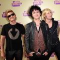 Billie Joe a Green Dayből: Bon Jovi a legrosszabb, akikkel valaha is turnéztunk