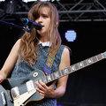 Leszámolás a zeneipari szexizmussal - Az Amber Coffman-eset