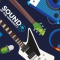 Na, melyik zenekar nyeri a Sound Of The University 2018-as tehetségkutatóját?
