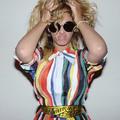 Ez lesz az új Despacito: Beyoncé segít a Mi Gentének