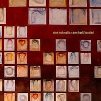 Itt kísért az új Nine Inch Nails-szám
