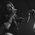 A Meszecsinka zenéjére hullámzik az orosz táj - videópremier