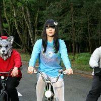 Te vagy a biciklim – Bicajozós videók