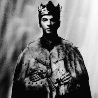 Egyben a teljes életmű – Depeche Mode-videógyűjtemény