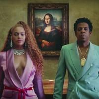 Beyoncé és Jay-Z új meglepetésalbummal rukkolt elő