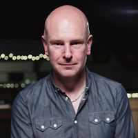 Filmzenét írt a Radiohead dobosa
