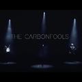 A fény és a sötétség játéka - The Carbonfools-klippremier