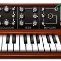 Búg a Moog – játssz a Google szintetizátorán!