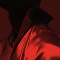 18+ Minden eddiginél több meztelenség Arca új videójában